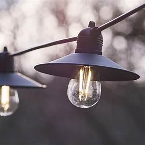 Anker, Outdoor, String, Lights, By, Rowen, U0026, Wren