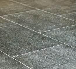 1000 images about granite floors on floors