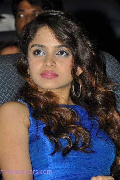 157 best about sheena shahabadi on half saree actresses and fashion
