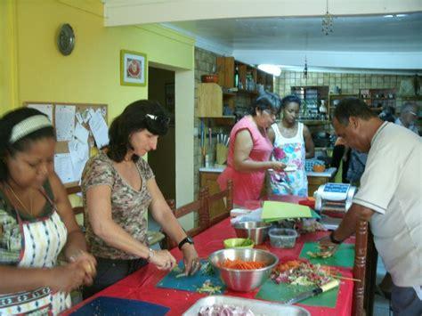 stage cuisine stage cuisine chinoise avec christian antou un petit