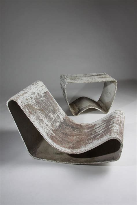 pin  cahit musal  concreteobjects furniture design