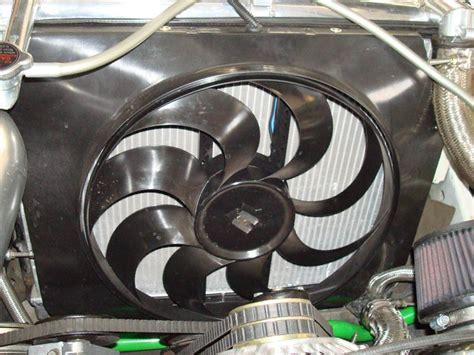 banzai racing 91 convertible cosmo conversion interior