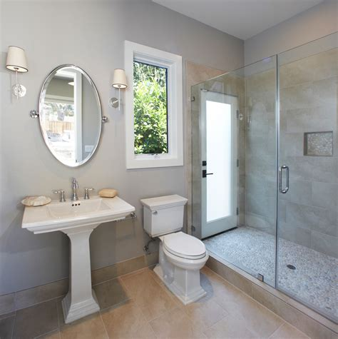 home depot bathroom ideas fantastic home depot shower doors decorating ideas