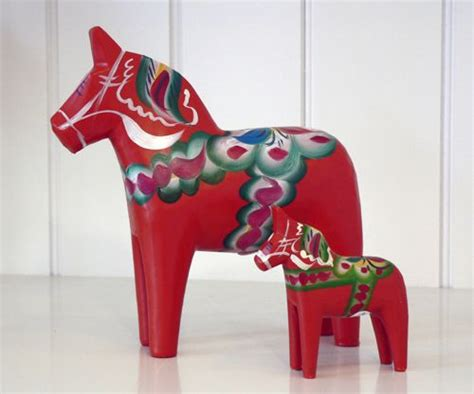 scandinavian holiday bazaar a million cool things to do