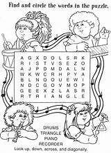 Cabbage Patch Coloring Colouring Sheets Picasaweb Dolls sketch template