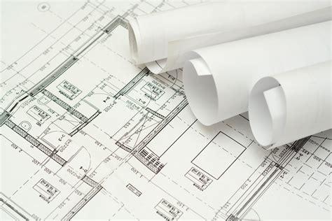 bureaux d etudes bureaux d 39 etudes architectes ingénieurs assurance