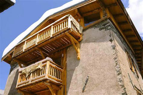 chalet abode st martin de belleville alpine guru