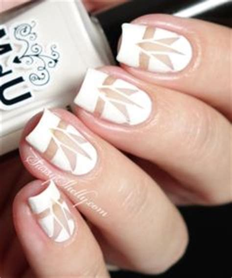 images  nail designs gallery  pinterest