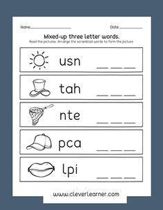 letter sounds images letter sounds learning