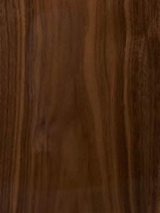 Amerikanischer Nussbaum Furnier : black walnut furnier schorn groh furniere veneers ~ Frokenaadalensverden.com Haus und Dekorationen