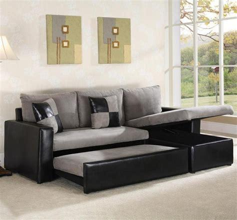 sectional sleeper sofa with recliners sectional sleeper sofa design ideas eva furniture
