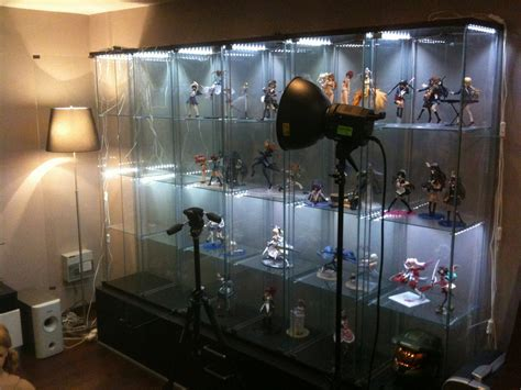 display units shelves discussion at toyark