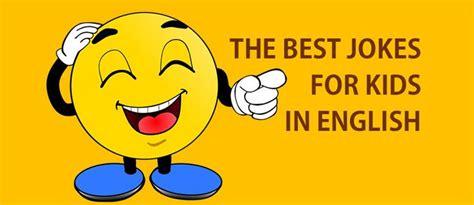 The 25+ Best Best Jokes In English Ideas On Pinterest