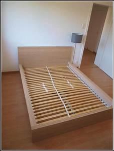 Ikea 140 Bett : ikea malm bett 140 cm betten house und dekor galerie gekgxlawxo ~ A.2002-acura-tl-radio.info Haus und Dekorationen