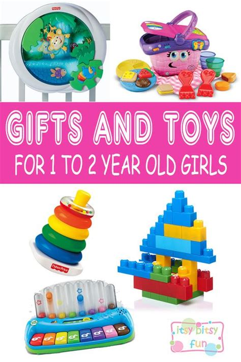 gift for 2 year old girl christmas 2018 25 best gift ideas for 1 year on gifts for 3 year