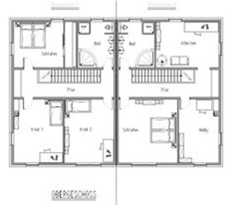 Grundriss Mit Treppe In Der Mitte by Die 92 Besten Bilder Hausgrundrisse In 2019 Haus