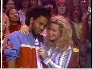 "Jon and Coby on MTV ""Singled Out"" 1995 - YouTube"