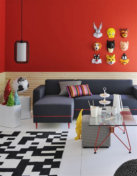 conseils peinture chambre deux couleurs conseils peinture chambre deux couleurs comment peindre
