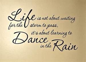 Dance Quotes | Dance Sayings | Dance Picture Quotes