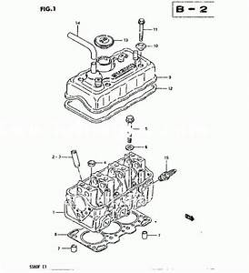 Maruti Suzuki Alto Electrical Wiring Diagram