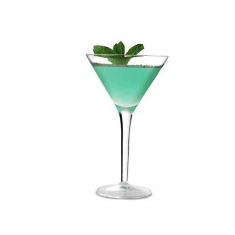 bormioli luigi bicchieri coppa martini michelangelo bormioli luigi in vetro 21 5 cl