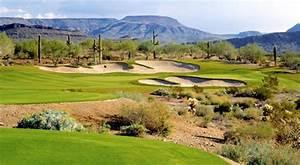Anthem Country Club - Ironwood, Anthem, Arizona - Golf ...
