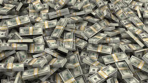 Cash Money Wallpaper
