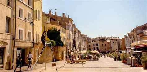 centre pma aix en provence aix en provence ville arts et voyages