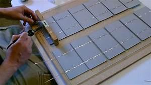 Солнечные батареи для дома установить