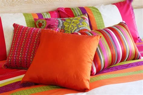 home textiles textile quality research trademark management