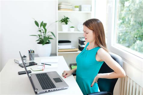 comment choisir sa chaise de bureau ergonomique synetik
