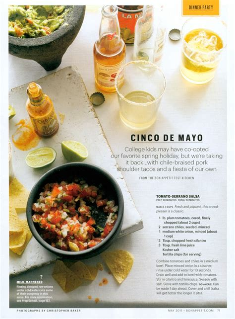 magazine cuisine best 25 magazine page layouts ideas on