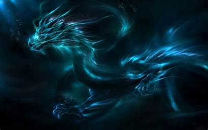 Chinese Dragons Lung Dragon China Fanpop Background