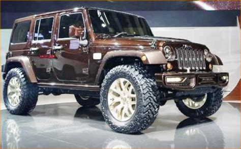 Jeep Wrangler Unlimited Mpg by 2017 Jeep Wrangler Unlimited Mpg At Carolbly