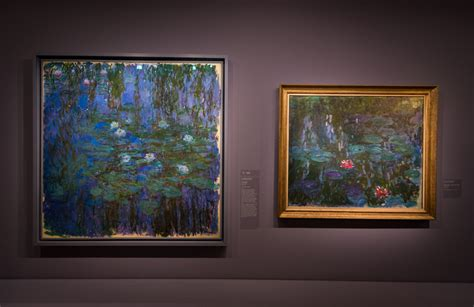 Musee D'orsay Tips & Review