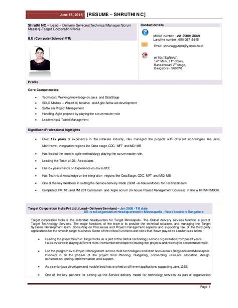 Master Resume Writer by Cosmetic Surgery Thesis Pay To Thesis On Cosmetic Surgery