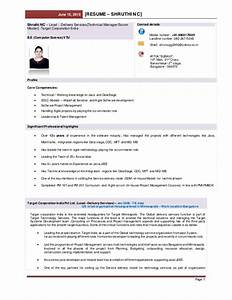 master resume writer With master resume writer