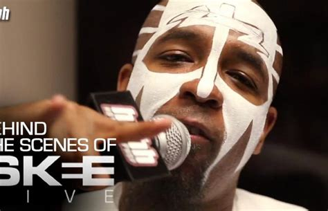 tech n9ne says he wants to work with eminem and get beats from kanye west