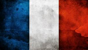 French Flag - France Wallpaper (34378891) - Fanpop