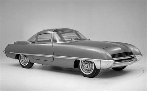 american concept cars    vehicles