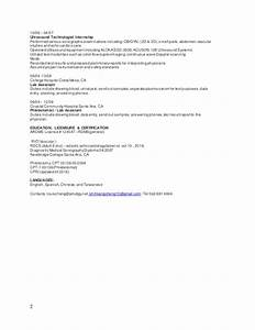 Pin Cardiac Sonographer Resume On Pinterest MEMES 8 Application Letter For Pharmacy Assistant Bussines Surgical Technician Resume Cover Letter Dalarconcom Cover Letter Box Office Assistant