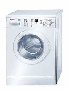 Waschmaschine Bewegt Sich Beim Schleudern : bosch wae283eco waschmaschine im test 2017 ~ Frokenaadalensverden.com Haus und Dekorationen