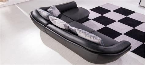 canapé a prix cassé canapé d 39 angle prix casse