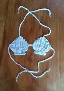 31 Free Crochet Bikini Patterns