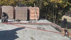 Rechter Winkel Mit Meterstab : mauern einmessen anleitung tipps ~ Watch28wear.com Haus und Dekorationen