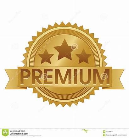 Premium Seal Eps Premie Dichtung Erstklassige Guarnizione