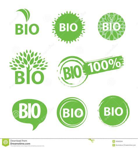 Coffee logo design ideas and samples. Bio logo