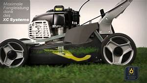 Rasenmäher Traktor Stiga : rasenm her stiga twinclip tutorial youtube ~ Jslefanu.com Haus und Dekorationen