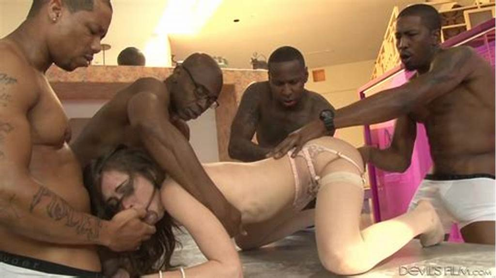 #Gangbang #Category #Page #2