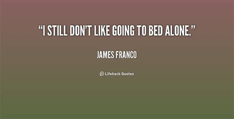 Going To Bed Quotes. Quotesgram